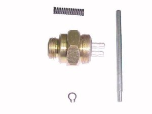 Reparo Completo Interruptor Luz Ré - 3455457106 -  Mercedes