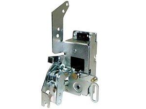 Fechadura Porta Direita Elétrica e Manual - 20588326 -  Volvo