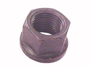 Porca Roda B18mm sem Colar Ch 24 - 074361018205 -  Diversos