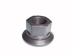 Porca da Roda com Anel Oscilante (20X1.5M) - T12601141 -  BRC