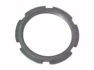 Porca Carcaça 75X1,5mm Freio Ar - Diversos - 070852075000