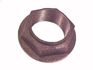 Porca Pinhão Cardan 1519 40X1.5mm Fundida - 3273530172 -  Mercedes