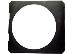 Defletor Radiador Saia Plástico - 1390706 -  Scania