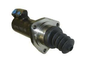 Cilindro Mestre Embreagem  - Scania SERIE 4 - 1355979
