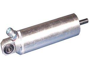 Cilindro de Freio Motor Scania 113 - 1673552