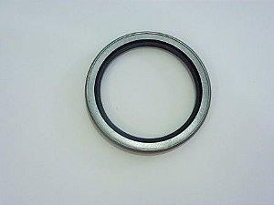 Retentor do cubo do Eixo Dianteiro Roda Externa Mercedes 2635/1935/1929/ACTROS/L2635/LK2635/L1929 - 0139977346