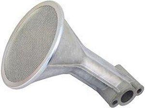 Peneira Carter(Tubo Sucção)  - Scania 110/111/112/113/1042/143/K112/113/S112/1 - 1313765