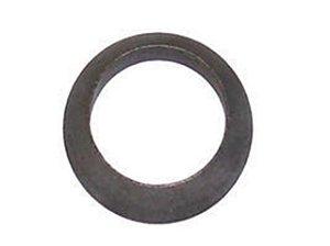 Cônico Liso Roda 22 mm(Arruela)  - Mercedes L 1313/1513/2013/ O 362 - 3174020175