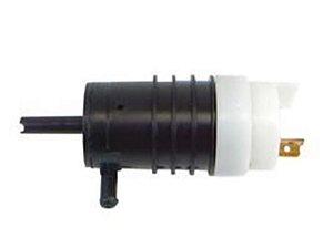 Bomba Elétrica Limpador Para Brisas 12V  - Volkswagen TODOS COM 12 VOLTS - T12955651