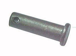 Pino Forquilha Freio 12X36mm C/Flange  - Diversos L1313/1513/1519/2013/2213 - 001434012078