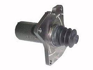 Cilindro Auxiliar Embreagem  - Mercedes L 1618/1620/1621 - 3862957207