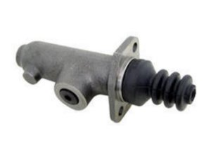 Cilindro Mestre Embreagem  - Scania 112/113 ONIBUS - 446414