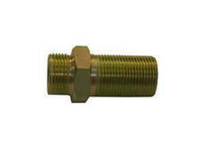 Conexão Compr.Longo 22X22X1.5 (35X13mm)  - Diversos L-608 - 074299022302