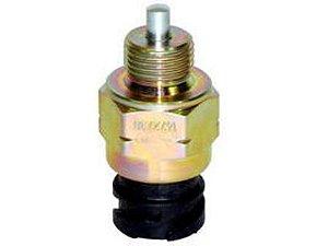 Interruptor Bloqueio Diferencial - Scania - 1472738