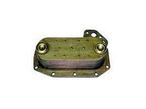 Radiador Óleo Mercedes OM906 - 0001802765