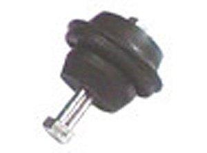 Coxim Dianteiro Motor Completo Volkswagen 690S/790S/7110S/13130/11130/11140/12140/ - 04235815