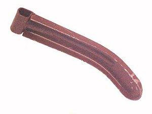 Pedal de Acelerador Mercedes L1113/1313/1513/2213 - 3523000802