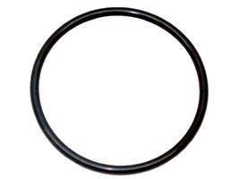 Anel O'Ring 82X5 - Mercedes-OM906/OM926 - 0269976648