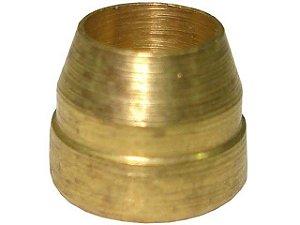 Anilha 4mm - Diversos-608/1935/1941/HPN/MOTOR 0-400 - 003862004001
