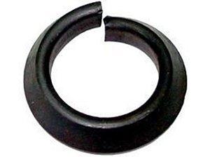 Cônico Pressão 18,5mm Roda - Diversos-L708/L912 - 074361018353