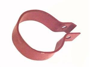 Abraçadeira Escape 2.3/4(65.5mm) - Diversos-L 1113/2013/LPO - 071555063500