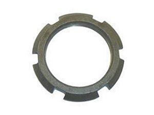 Porca Carcaça 52X1,5mm Fundida - Diversos-L608D - 070852052000