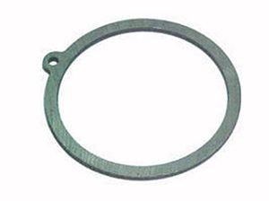 Arruela Pressão Moringa Camb.3,00mm Mercedes 1318/1618/2217 - 3172625262