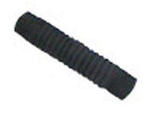 Mangueira Inferior Radiador-D/I-58X320mm Scania F112/T112/R112/142 - 290849