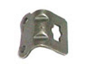 Chapa Pivo Garfo Embreagem - Volkswagen - 02830858