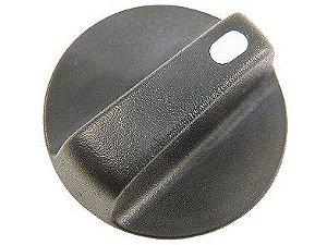 Botão Farol E Ventilador - Scania-94/114/124/P93/R113/T113/R143 - 372621