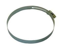 Abraçadeira Sem Fim 114/133X14mm - DIM-TODOS - 916017011400