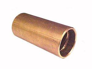 Bucha Bronze Fechada Mola Traseiro 77X35X30 - Mercedes-L 1113/1313/LPO/LS 1632/LP-321/1721/1620 - 3523250150