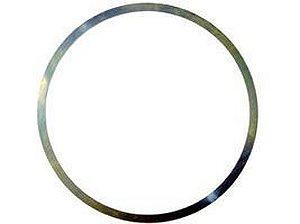 Quebra Vento Direito Com Vidro - Mercedes-L1111/1113/1313/1513/2013/2213 - 3317207355
