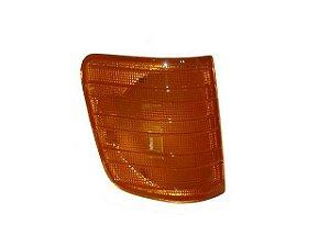 Calço Caixa Transferência (87X99mm) - Mercedes - 3122831552