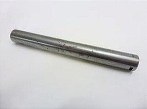 Eixo Superior Pedal Mercedes OM 366 LS1632 - 6452940074