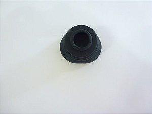 Capa Protetora Coluna Direção - Mercedes-1618- 3844627396