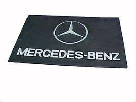Luva Barra Dianteira/Borracha - Mercedes-0370/0371 - 3833260181