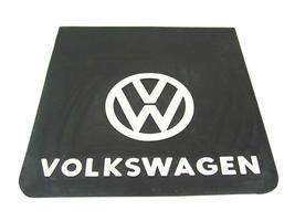 Apara-Barro Diant./Tras. Esq./Dir. - Volkswagen - TE3821121