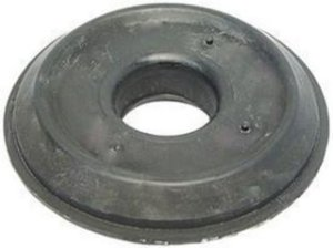 Coxim Superior Câmbio Fino - Mercedes-OM616-MB-180 - 6312420013