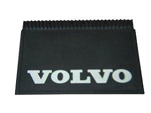 Apara Barro Traseiro (650X445mm)Volvo - Volvo-FH/NH - 20438904