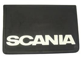 Apara-Barro Scania Dianteiro 420X300mm - Scania-SERIE-4 (AUTO RELEVO) - 1442108