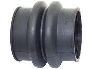 Mangueira Filtro Ar D/I-105M/Alt.130M -T-112/113 R-112/113 L-113 L-113 -Scania -  354463