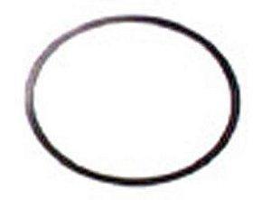 Calço Regulagem Cubo Traseiro 0.30mm  - Scania - 273028