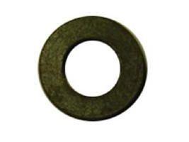 Arruela13X24X2,2mm/Ferro - DIM-AGL1117/HPN/FPN/SKL/LN/0400 - 000125013012