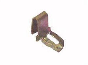 Grampo/Fixação Forro Porta - Mercedes-CABINA 331/344/350 - 0029888178
