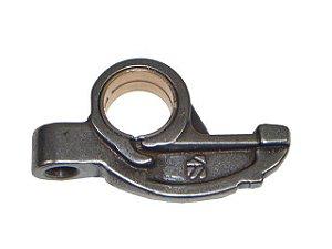 Balancim Do Motor(Usa 12 Peças) - Mercedes-OM449LA/447 - 4030500733