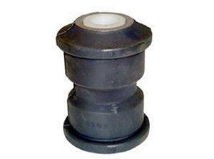 Coxim Da Mola Dianteira - Mercedes-ATEGO 1418/1518/1725 - 9703200344