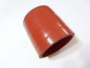 Mangueira Ligação Turbina 3X85mm - TODOS CAMINHÕES E ÔNIBUS - Volkswagem - TAL117231
