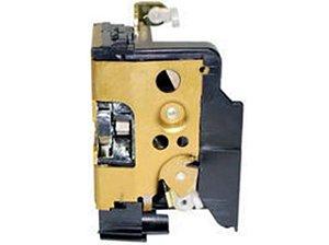 Fechadura Porta Esquerdo - Mercedes-L1618/20/21/1218/1418/LS1632/912/914/HPN - 6947207035