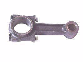 Biela Compressor 94 mm - Mercedes - OM352/0M366 COMPRES.ANTIGO - 3521300216